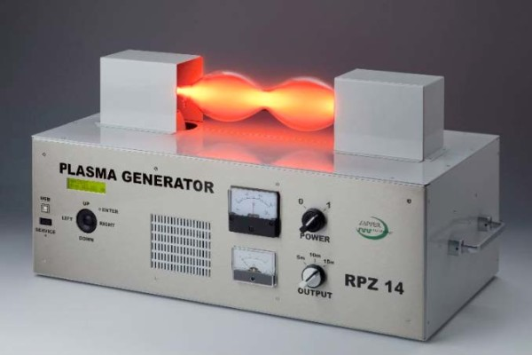 Plasma Generator